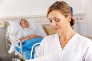 Diarrea en pacientes geriatricos pdf